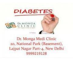 PH : 9355665333 Best doctor for Diabetes in Hauz Khas