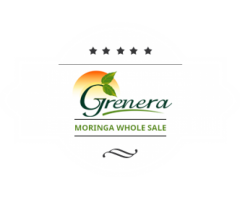 Moringa dried leaves 100% pure at best price