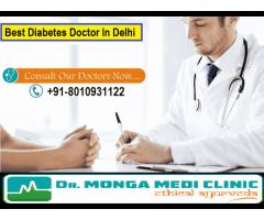 8010931122 - Best diabetologist doctor in Burari