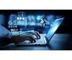 How Machine Learning is Transforming the Indian IT Industry