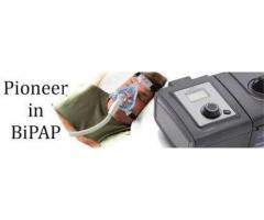 Call @ 09876324931 for CPAP BIPAP Oxygen Concentrators