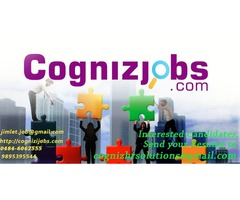 Free Job Site For  your Dream Job With free Registration.