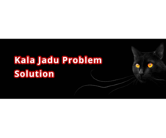 kala jadu ka toor?+91-9915655858@in ~~ Singapore!