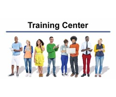 Best ISO 9001 consulting Training Center in Chennai