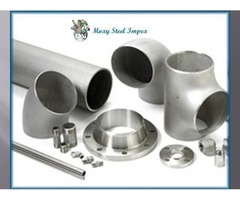 Stainless Steel Products- LME