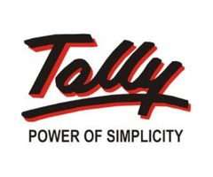 Tally training institute in Ahmedabad