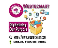 Urgent Requirement of Digital Marketing Executive : 9999674255