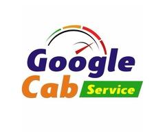 Car Hire in Gorakhpur | Taxi Service in Gorakhpur