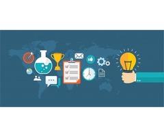 Search Engine Marketing In Guwahati