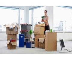 logistics Companies In Guwahati