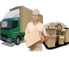 Moving Companies in Guwahati