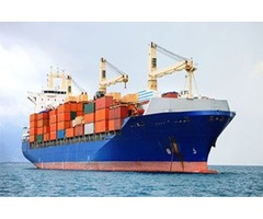 Freight Forwarder in Guwahati