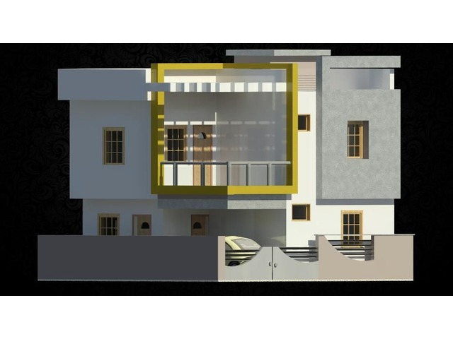 House Construction & Building Contractors in Bangalore Call ... on new york house plans, dubai house plans, tamilnadu house plans, hyderabad house plans, kerala house plans, pune house plans, dar es salaam house plans, gulbarga house plans, singapore house plans, lanka house plans, coimbatore house plans, mumbai house plans, calicut house plans, paris house plans, ottawa house plans, chennai house plans, tirupur house plans, india house plans, sikkim house plans, salem house plans,