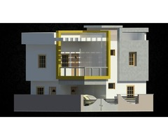 House Construction  & Building Contractors in Bangalore Call 08880411411 / 9164949900