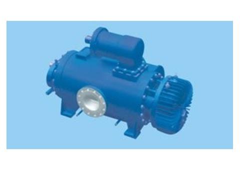 Mono screw pumps    HP pumps coimbatore