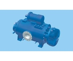 Mono screw pumps  | HP pumps coimbatore
