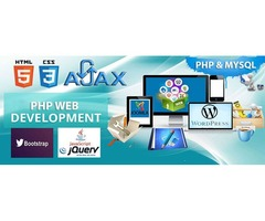 Website Designing in Guwahati