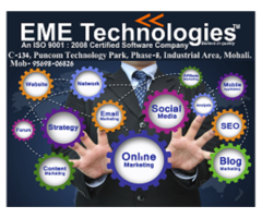 digital marketing certifiaction
