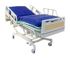 hospital bed on rent in pachimvihar delhi
