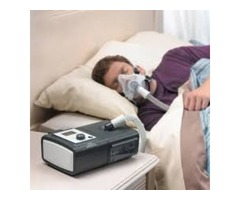 auto cpap,bipap machine on rent in peeragarhi delhi
