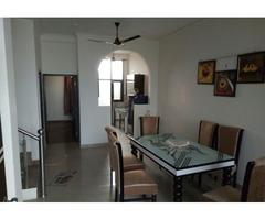 Luxurious 3 BHK Independent Villas in Noida Extension