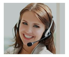 Our Computer Support Services Include