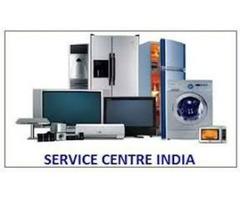 Lg Refrigerator Service and  Microwave service center In Mumbai