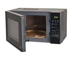Croma Microwave Service Centre In Ahmadabad