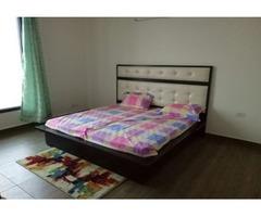 Looking for 3 BHK Villas in Noida Extension? Visit