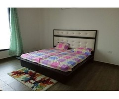 Looking for 3 BHK Fully Furnished Villas? Visit