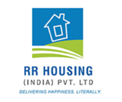 Buy Homes in Coimbatore - rrhousing.net
