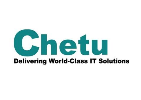 Hirings in Chetu for Software Engineers, Noida