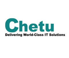 Hirings in Chetu for Software Engineers, Noida