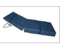 electric recliner bed mattress on rent in badli,delhi
