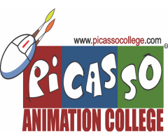 BSC degree in Animation and Film Making