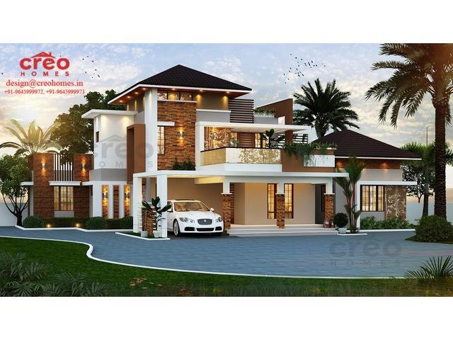 Home Interior Designers In Cochin Flisol Home