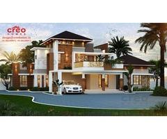 Architects in Cochin | Interior Designers in Cochin | Home interior design | Creohomes