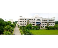 100% Placement College in Uttarakhand