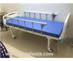 hospital bed on rent in punjabi bagh,delhi