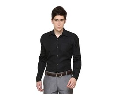 Mens Casual and Formal Shirts Collection at ShoppyZip