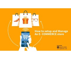 40% Offer Ecommerce Online Business Wish clone Script