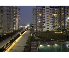 Say Goodbye to the Stress of Modern Living at AGI Flats in Jalandhar