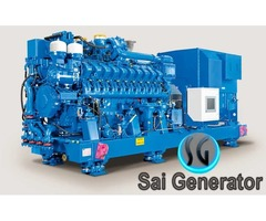 Generator Suppliers-Generator Dealers-Generator Manufacturers in Kutch