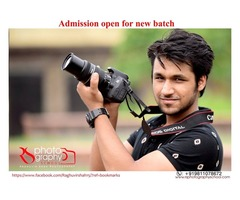 photography course in west delhi