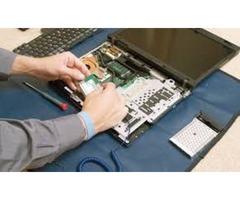 Laptop Chip Level Servicing courses