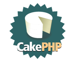 Hire CakePHP Developer In India
