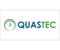 QUASTEC – Best Software Testing Institute In Thane