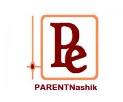 PARENTNashik - Your Welding Partner