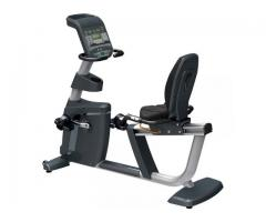 Affordable Exercise Cycle Shops  Online India