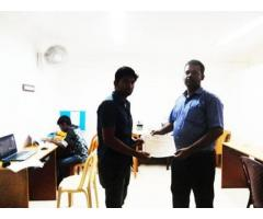 IPhone and Mobile Phone Repair Training SK Computer Technologies